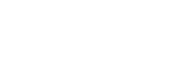 Adelaide Theological Library